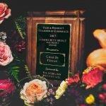 2017 Community Spirit Award